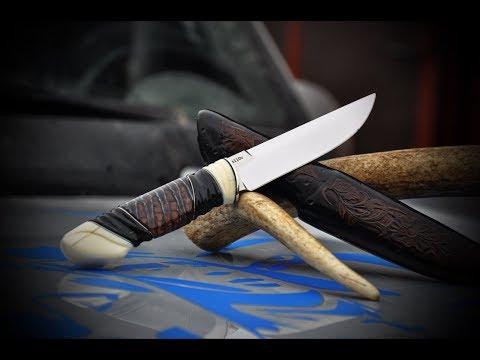 """, title : 'Изготовление """"Ножа Артемиды""""!'"""