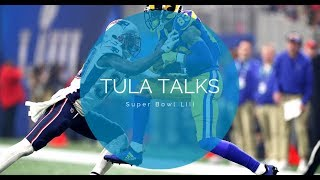 Super Bowl LIII