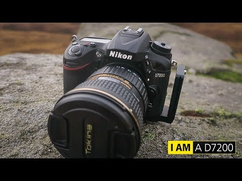 Is the Nikon D7200 STILL a GOOD Camera in 2019?