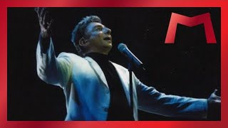 An Evening With Barry Manilow - 1999 Western Washington State Fair