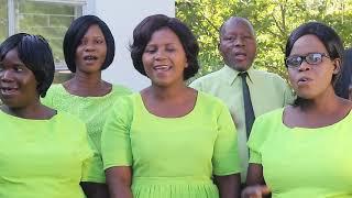 Balaka Adventist Police-Mbuye Musalore HD1080x1920