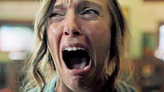 This Century's Best Horror Movie Endings
