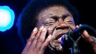 Charles Bradley & His Extraordinaires - Full Performance (Live on KEXP)
