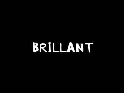 Channel Tres Brilliant Nigga
