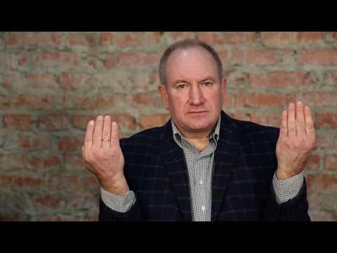Где купить колме в московской области