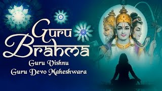 Guru Mantra With Lyrics by Mohit Jaitly - YouTube
