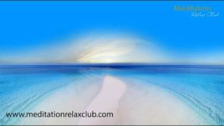 Liquid Music: Mind Body & Spirit Soothing Relaxation Meditation Music after New Years Parties
