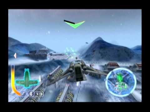 star wars the clone wars xbox 360 youtube
