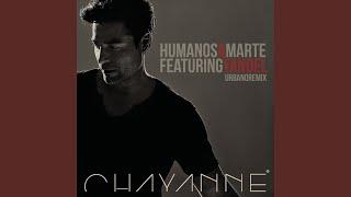 Humanos a Marte (Urbano Remix)