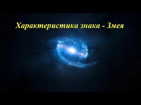 Лев в год петуха гороскоп совместимости