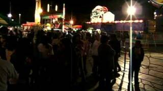 preview picture of video 'san pedro piedra gorda zacatecas'