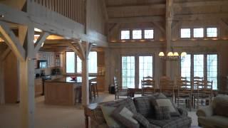 WIndham Property filmed for Sotheby's