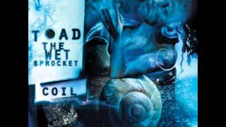 Come Down - Toad the Wet Sprocket
