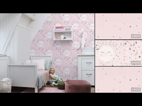 Видео Rasch Bambino XVIII
