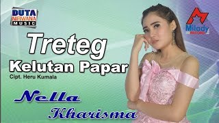 Download lagu Nella Kharisma Treteg Kelutan Papar Mp3