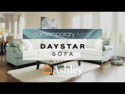 Daystar Sofa  Ashley Furniture HomeStore