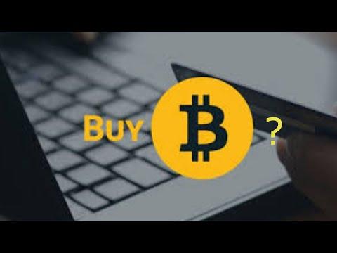 Este cu adevărat posibil să câștigi bitcoin