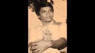 Ahmad Jais - Sejak Kita Berpisah