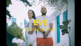 G.G.A - EVE ft.IN-S