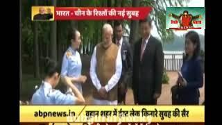 Modi vs Jinping | IND vs CHINA | CKMKB