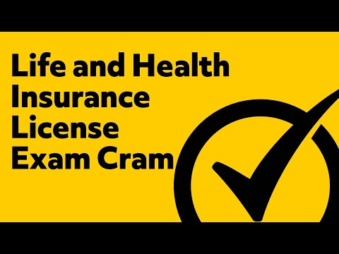 mp4 Insurance Agent Exam Singapore, download Insurance Agent Exam Singapore video klip Insurance Agent Exam Singapore