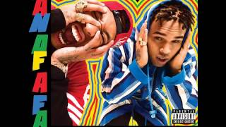 Chris Brown, Tyga Ft Ty Dolla $ign - Nothin' Like Me (Explicit)