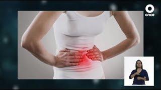 Diálogos en confianza (Salud) - Gastritis y úlceras