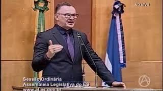 Agrotóxico: deputados criticam projeto de lei que reduz vigilância