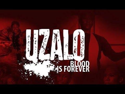 Uzalo characters slide show part1