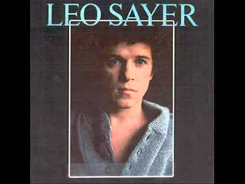 Leo Sayer-Stormy weather.wmv