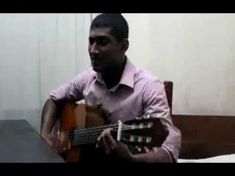 srilankan tamil songs