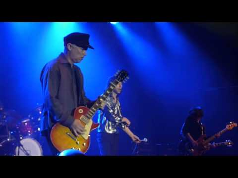 Primal Scream - Country Girl Live At Manchester Academy 15th December 2013 Mp3