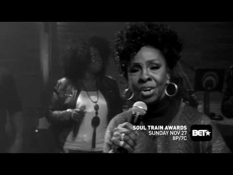 Gladys Knight, Angie Stone, Tyrese, & Ne-Yo Tear Up The #SoulCypher