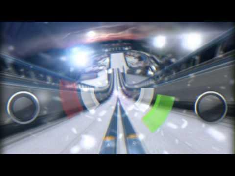 Super Ski Jump - Winter Rush wideo