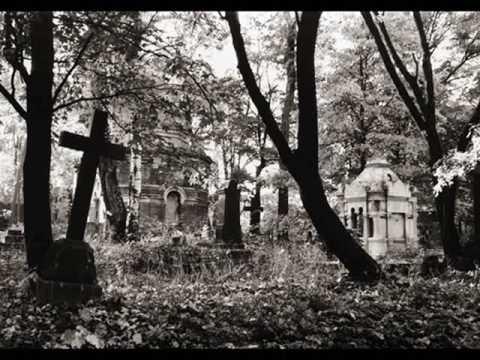 Dark sanctuary au milieu des sepultures listen watch play on youtube stopboris Images