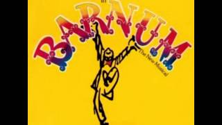 Barnum (Original Broadway Cast)   19. Join The Circus