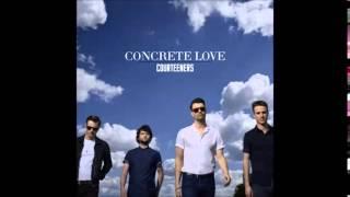 Courteeners   Summer (Official Audio)