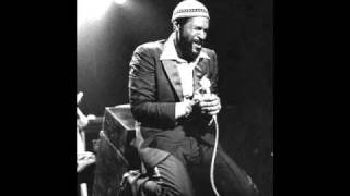 Marvin Gaye - Yesterday