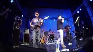Video Janko Kulich & Kolegium: Ochutnaj šťastie LIVE 2013
