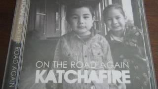 Katchafire   Irie