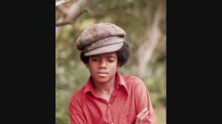 I'm the One You Need by The Jackson 5 with Lyrics