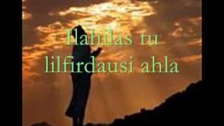 Raihan - Doa Taubat
