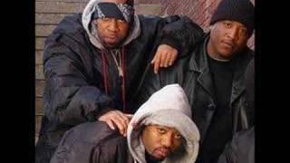 Hell 4 a Hustler- 2pac ft Outlawz