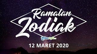 Ramalan Zodiak Kamis 12 Maret 2020, Sagitarius Sepertinya Ragu-ragu