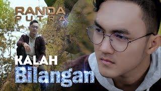 Download lagu Randa Putra Kalah Bilangan Mp3