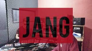 Download lagu Jang Oon B By Fanny Sabila Mp3