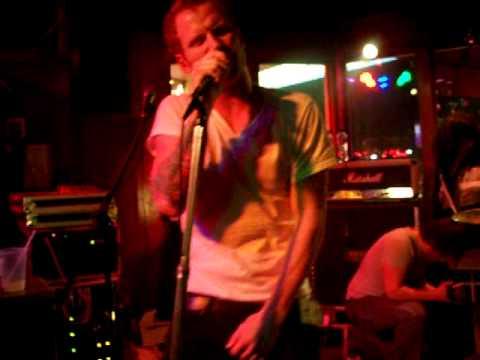 LoveSick Radio - Freestyling (video by Jenny)