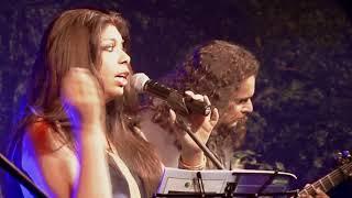 Mekaal Hasan Band | Sanwal | Live At Baroda - YouTube