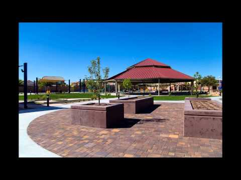 mp4 Recreation Las Vegas, download Recreation Las Vegas video klip Recreation Las Vegas