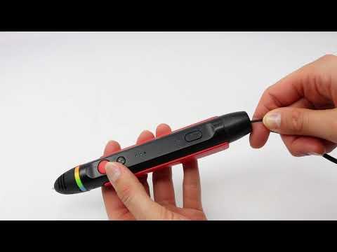 Polaroid Play+ 3D Pildspalva cena un informācija | Smart ierīces un piederumi | 220.lv